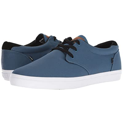 Globe Winslow (Slate Blue) Men