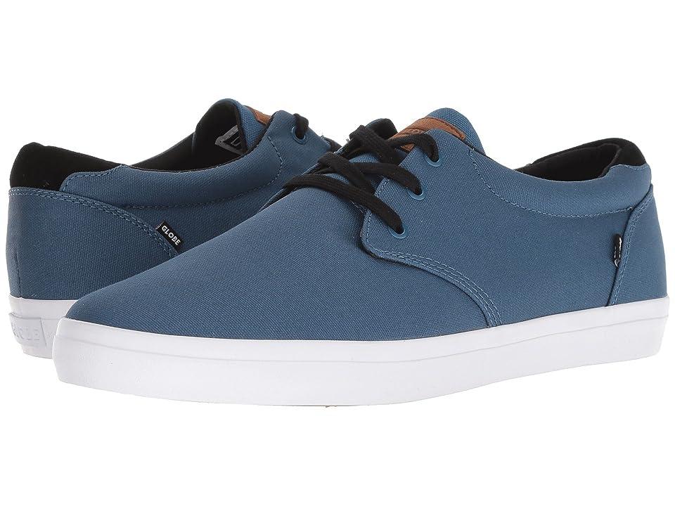 Globe Winslow (Slate Blue) Men