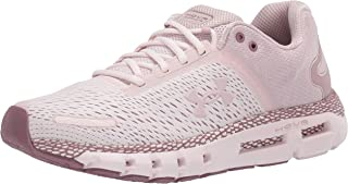 Women's HOVR Infinite 2 Running Shoe