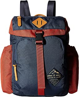 9L Mountain Bluff Utility Backpack