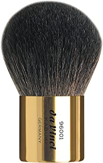 Best natural hair cosmetic brushes Reviews