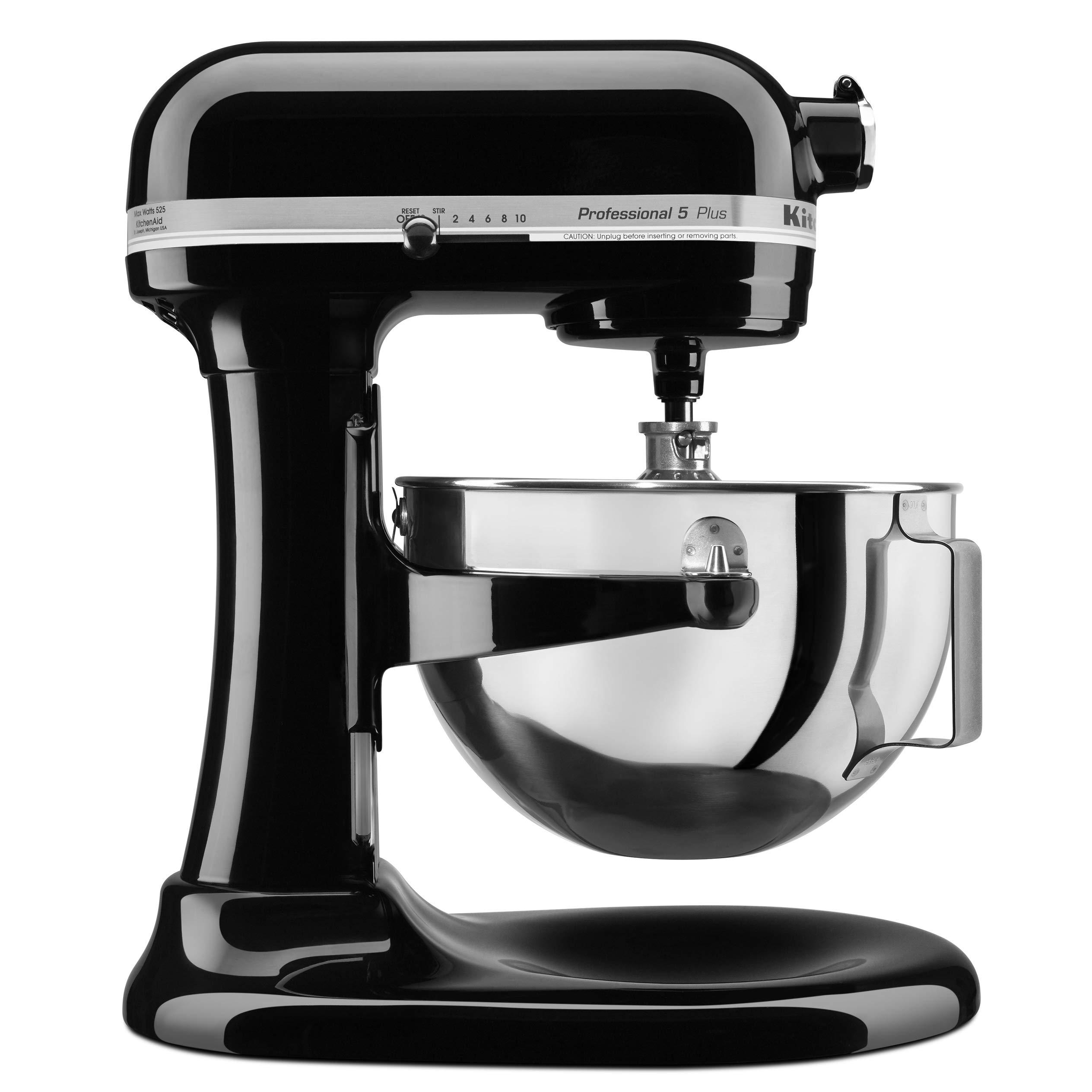 KitchenAid Professional Plus Stand Mixers