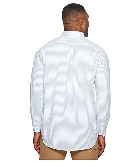 Sport Ralph Tall Lauren Oxford Shirt Polo Long Big Sleeve amp; 814wFv