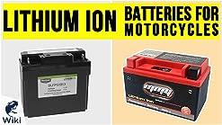 12/V//11,2ah pour KTM Adventure 950/S lc8/Ann/ée de construction 2005 Batterie YUASA YTZ14S Dimensions: 150/x 87/x 110