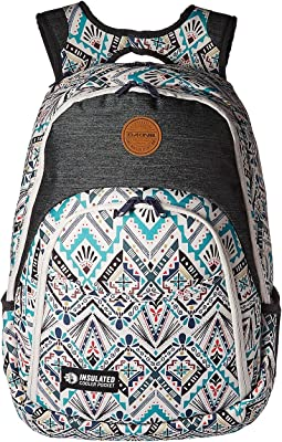 Dakine - Eve Backpack 28L