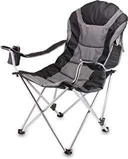 Best tri fold lawn chairs Reviews