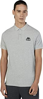 Kappa Men 4202020 30XMLODANIEL Polo Shirts