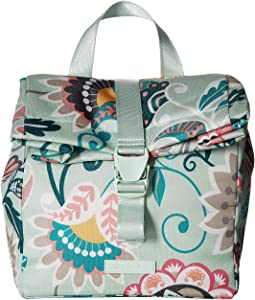 Lighten Up Lunch Tote