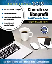 Best 2018 clergy tax guide Reviews