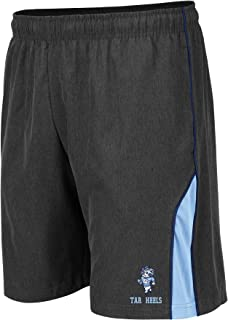 Best ncaa basketball shorts cheap Reviews