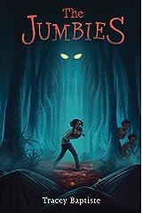 The Jumbies (English Edition) Formato Kindle