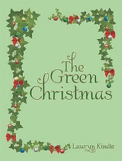 The Green Christmas
