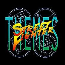 Sagat Theme (Street Fighter II)