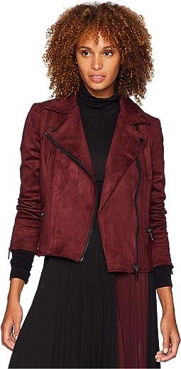 Eveline Jacket