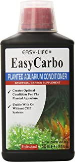 Best easy life easy carbo Reviews