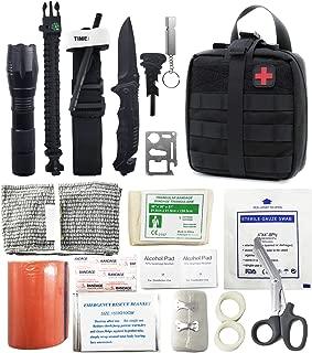 Best survival kit pouch Reviews
