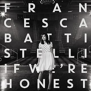 Best francesca battistelli holy spirit Reviews