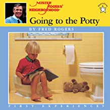 Going to the Potty (Mr. Rogers) PDF
