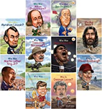 Best kids books 2008 Reviews