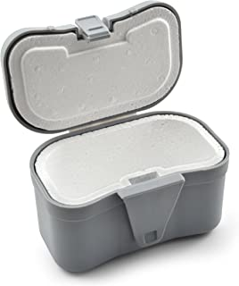 South Bend SB501DX Insulated Bait Holder