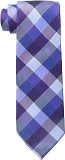 9a019371640b Amazon.com: Purples - Neckties / Ties, Cummerbunds & Pocket Squares ...