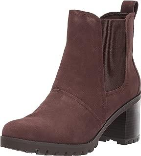 Best ugg pax boots Reviews