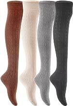 Best skater dress with thigh high socks Reviews