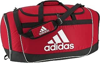 Defender II Duffel Bag