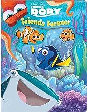 Disney&Pixar Finding Dory: Friends Forever