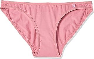 ملابس داخلية حريمي قابلة للتمدد من جوكي SS02-01