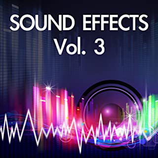 Best burp sound effect Reviews