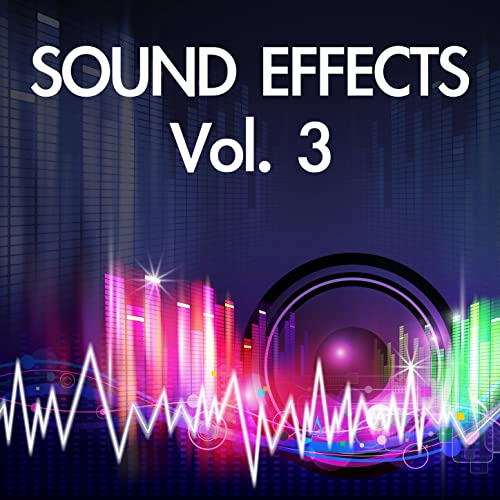 Doorbell Ding Dong (Classic Door Bell Noise Sfx Sound Effect Bite