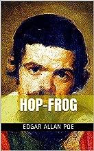 Hop-Frog (Italian Edition)