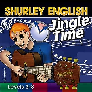 shurley noun jingle