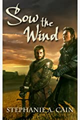 Sow the Wind Kindle Edition
