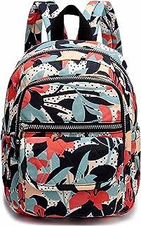 4c2f142a7174 Amazon.co.uk: khashtik - Backpacks: Luggage