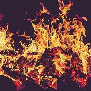 Best fire sound fx Reviews