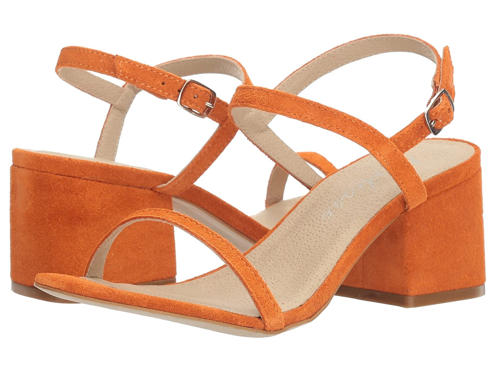 Matisse StellaCheap and distinctive eye-catching shoes