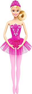 Best the first barbie doll Reviews