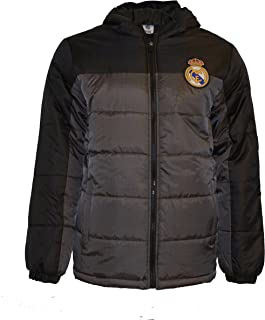 Best real madrid warm up jacket 2016 Reviews
