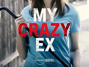 Best my crazy ex show Reviews