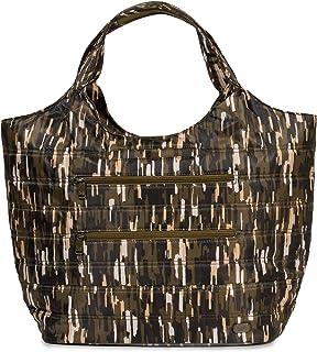 Lug Gondola XL Shoulder Bag