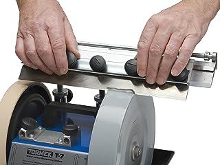 Hoja de cepilladora cuchillo Tormek svh-320. La cepilladora/