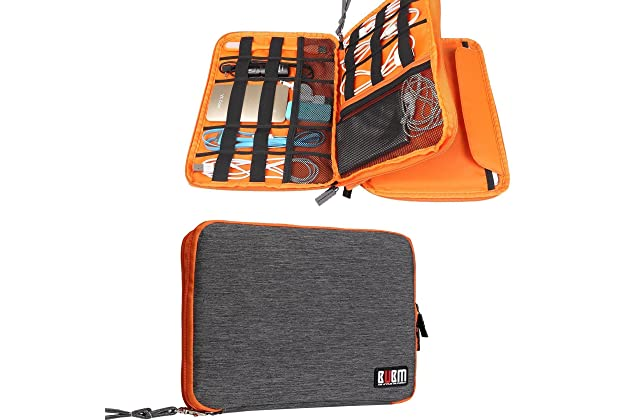 948a2b035f1e Best travel bags for electronics   Amazon.com