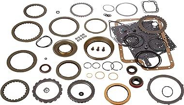 ATP FM-44 Automatic Transmission Master Repair Kit