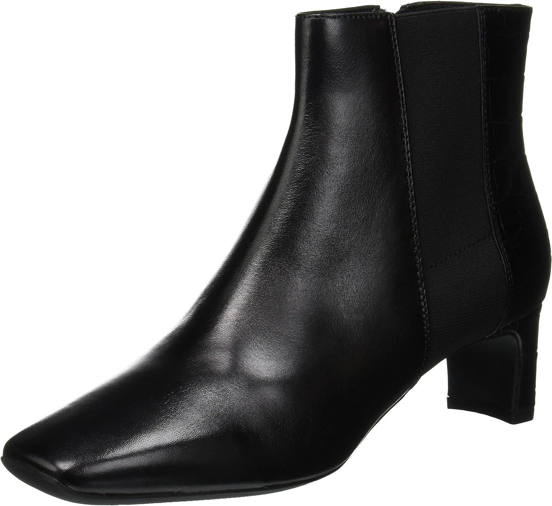 Geox Vivyanne, Boots for Women