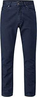 rohan jeans