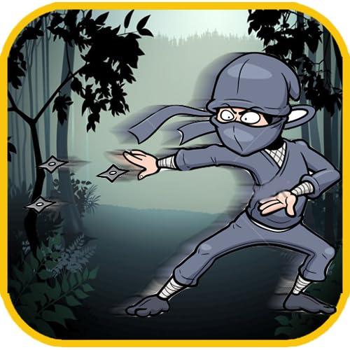 Ninja mario super adventure run