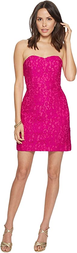 Lilly Pulitzer Convertible Demi Dress