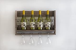 Best the wine rack Reviews